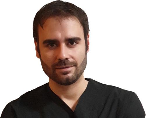 Dr. FRANCISCO GALÁN