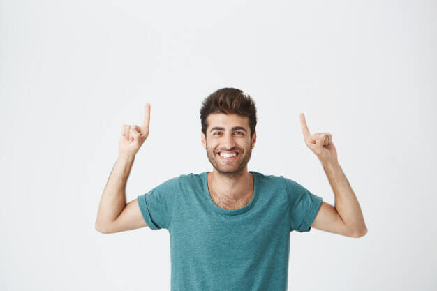 Factores a tener en cuenta después del Injerto Capilar