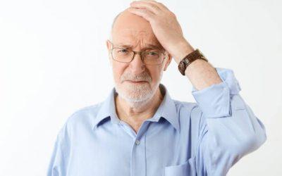 Errores comunes al realizar un Injerto Capilar
